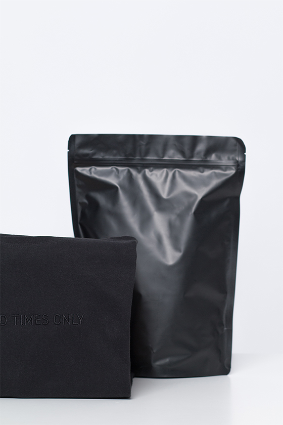 Tricko-black-4